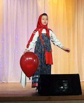 b_171_210_16777215_00_images_news_2019-2020_konkurs_ansambl_matreshki_04.jpeg