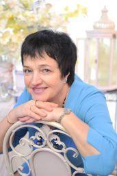 Гришкова Вера Васильевна