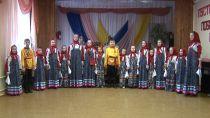 b_210_0_16777215_00_images_Otdel_hudozhestvennoi_napravlennosti_Detskii_muzikalnii_folklor_03.jpeg
