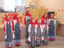 b_210_0_16777215_00_images_Otdel_hudozhestvennoi_napravlennosti_Detskii_muzikalnii_folklor_04.jpeg