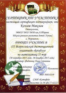 b_210_0_16777215_00_images_luchik_Vserossiskaya_olimpiada_doshkolnikov_2015_08.jpeg