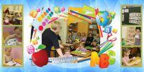 b_210_105_16777215_00_images_luchik_2019-2020_otkritie_zanyatiya_01.jpeg