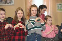 b_210_140_16777215_00_images_arctika_2018-2019_ucheb_god_pomogi_mladshemu_drugu_03.jpeg