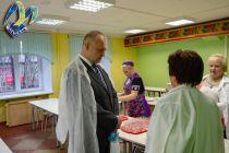 b_210_140_16777215_00_images_news_2018-2019_Murm_shkolniki_znaniya_pitanie_11.jpeg