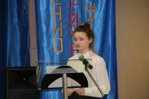 b_210_140_16777215_00_images_orgmass_2018-2019_voenno-istoricheskie_chteniya_11.jpeg
