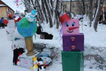 b_210_140_16777215_00_images_orgmass_2019-2020_Murmansk_nachinaetsya_s_tebya_22.jpeg