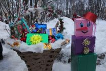 b_210_140_16777215_00_images_orgmass_2019-2020_Murmansk_nachinaetsya_s_tebya_32.jpeg