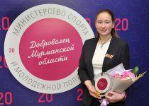 b_210_150_16777215_00_images_arctika_2020-2021_pobeda_vospitannikov_ddt_01.jpeg