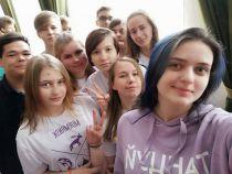 b_210_158_16777215_00_images_arctika_2018-2019_ucheb_god_molodezhnii_dvizh_2019_02.jpeg