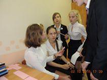 b_211_158_16777215_00_images_orgmass_murmansk_budem_znakomi_10.2015_DSCN4133.jpeg