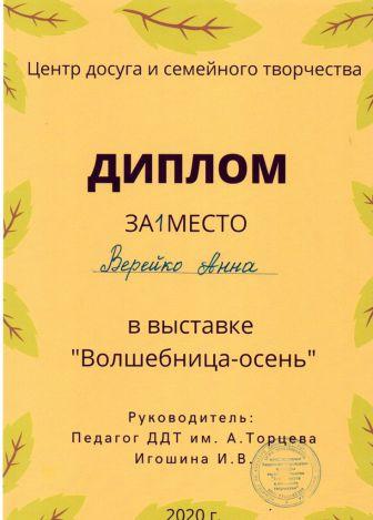 b_336_470_16777215_00_images_Ekocentr_Nashi_meropriyatiya_2020-2021_gorodskaya_vistavka_03.jpeg