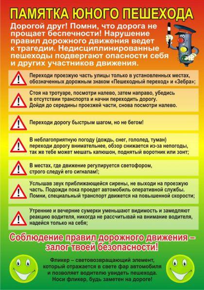 b_420_596_16777215_00_images_Pedagogam_i_roditelyam_pravila_pdd_05.jpeg